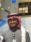 د. عبدالرحمن العمير