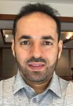 د. فهد الدوسري