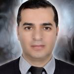 د. أسامة الزعبي