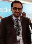 د. محمد السعيدان