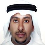 د. محمد باحاذق