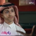 د. أحمد الهويدي