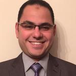 د. محمد أحمد