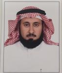 د. عبدالعزيز الشثري