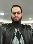 د. محمود ميهوب