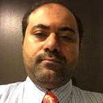 د. عبدالسلام العيثان