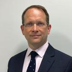 د. Dafydd Edwards