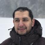 د. علاء يونس