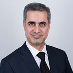 د. باسل المهدي