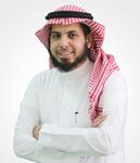 د. عبدالله العليان