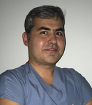 د. Mehmet sarıca