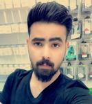 د. مشاري العنزي