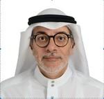 د. خالد ابراهيم النوري