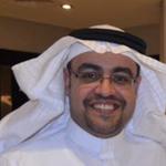 د. احمد منجومي