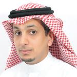 د. مازن الجابري