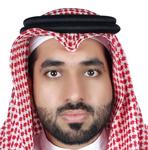 د. محمد الردادي