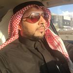 د. أحمد كردي
