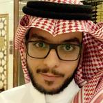 د. أحمد قدير
