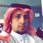 د. خالد علي