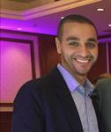 د. عمرو الموجي