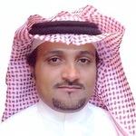 د. محمد عقدي