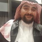 د. أحمد فرحات