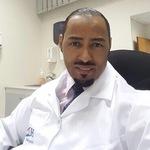د. أحمد عسيري