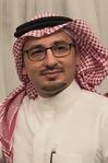 د. محمد قرملي