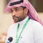 د. عامر الشهراني