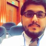 د. محمد الحربي