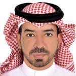 د. احمد صميلي