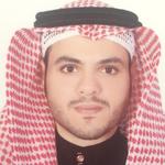د. عبدالعزيز أحمد