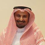 د. احمد الزهراني