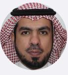 د. ناصر الصبيحي