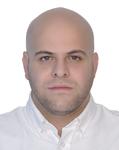 د. خالد المأمون