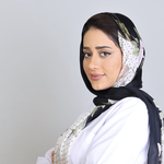 د. رحاب الحجيري