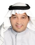 Abdulaal