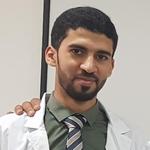 د. مصطفى السماعيل