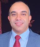 د. محمود زعتر