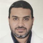 د. طارق اسماعيل