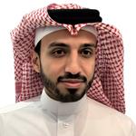 د. علاء العلي