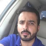د. خالد الشهراني