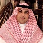 د. أشرف مغربي