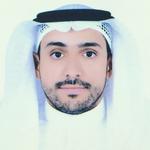 د. عبدالرحمن الجوهرجي
