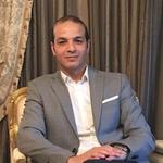 د. كريم جمال