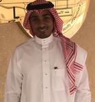 د. معن أبوزيد