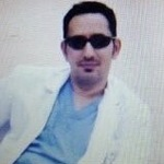 د. محمد الشهري