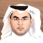 د. أحمد الزيادي