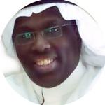 قاسم العسيري