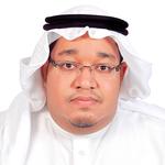 د. فاضل حسن